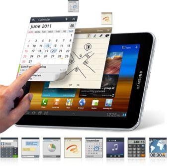 Samsung-Galaxy-Tab-II-10-P5100-4