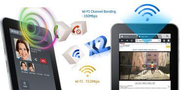 Samsung-Galaxy-Tab-II-10-P5100-6