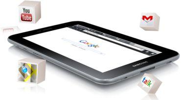 Samsung-Galaxy-Tab-II-10-P5100-7