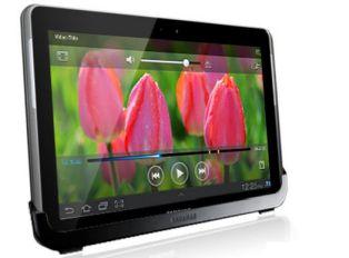 Samsung-Galaxy-Tab-II-10-P5100-8