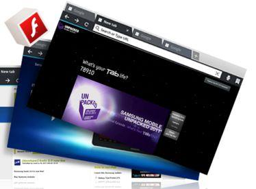 Samsung-Galaxy-Tab-II-10-P5100-9