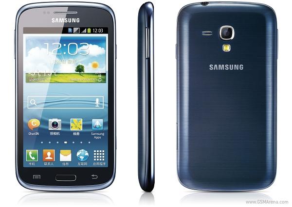Samsung_Galaxy_Core_Duos_I8262