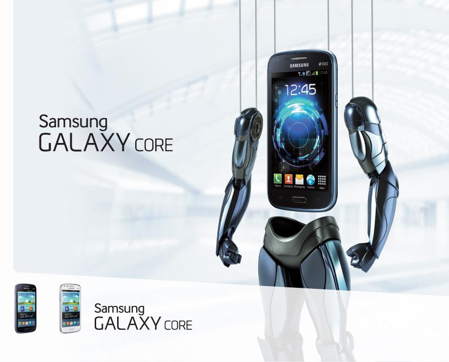 Samsung_Galaxy_Core_Duos_I8262_a
