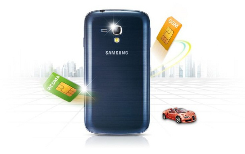 Samsung_Galaxy_Core_Duos_I8262_c