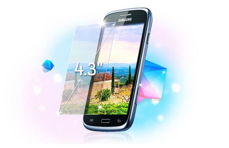 Samsung_Galaxy_Core_Duos_I8262_e