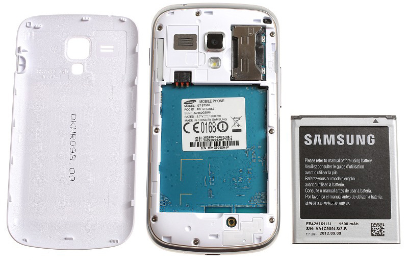 Samsung_Galaxy_S_Duos_S7265_1