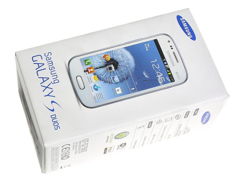 Samsung_Galaxy_S_Duos_S7265_2