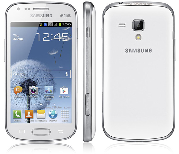 Samsung_Galaxy_S_Duos_S7265_3