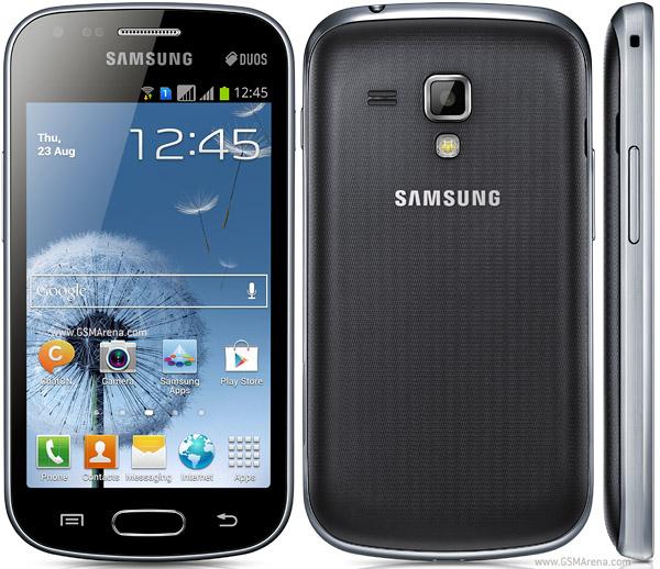 Samsung_Galaxy_S_Duos_S7265_4