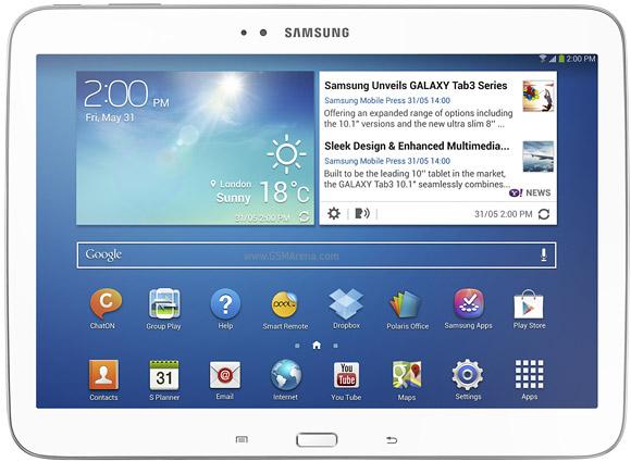 Samsung_Galaxy_Tab_3_10_1_P5200_a