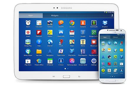 Samsung_Galaxy_Tab_3_10_1_P5200_d