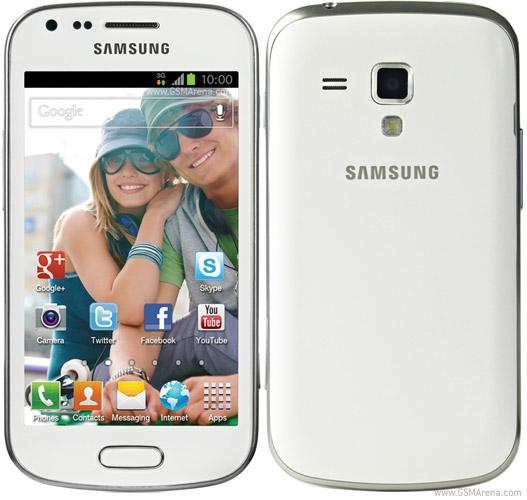 Samsung_Galaxy_Trend_S7560