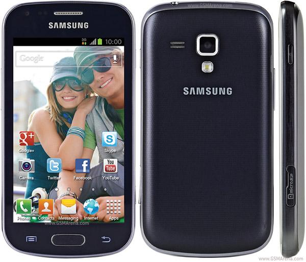 Samsung_Galaxy_Trend_S7560_a