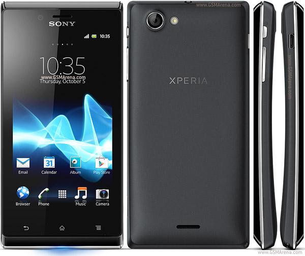 Sony_Xperia_J_1