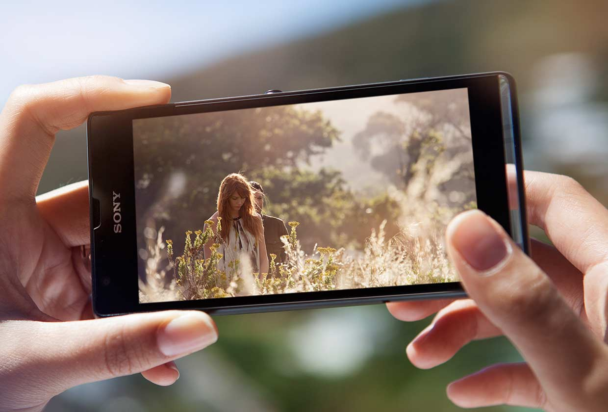 Sony_Xperia_SP_-_C5302_c.png