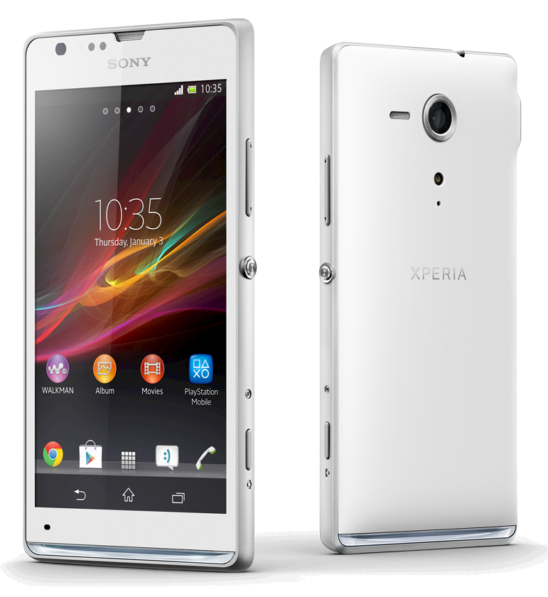 Sony_Xperia_SP_-_C5302_d
