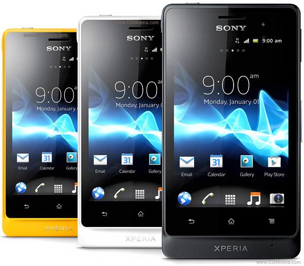 Sony_Xperia_go_7