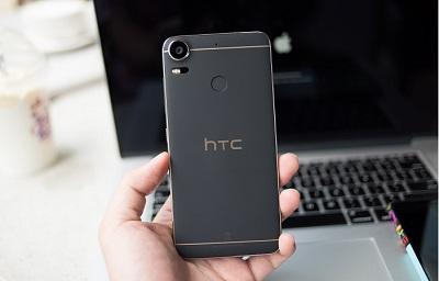 Thit-k_-HTC-Desire-10-Pro-1