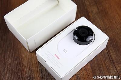 Xiaomi-Yi-720P-2