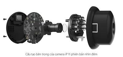 Xiaomi-Yi-720P-4