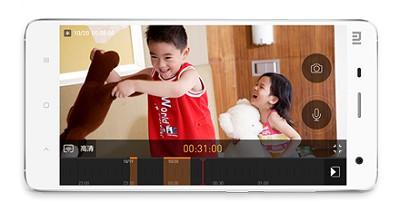 Xiaomi-Yi-720P-5