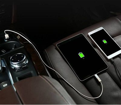 Xiaomi-mi-car-charger-2-ngo-usb-3