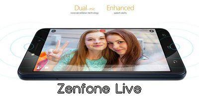 am-thanh-tren-asus-zenfone-live