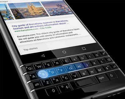 ban-phim-blackberry-keyone