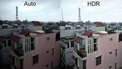 camera-asus-zenfone-3-max-zc553kl-6