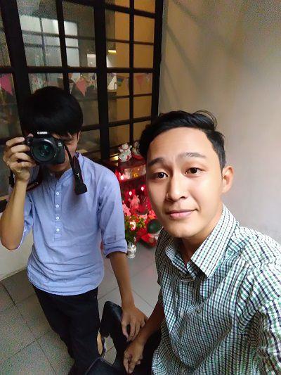 camera-asus-zenfone-3-max-zc553kl-8