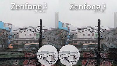 camera-asus-zenfone-3-ze552kl-2