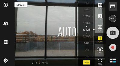 camera-asus-zenfone-3-ze552kl-5