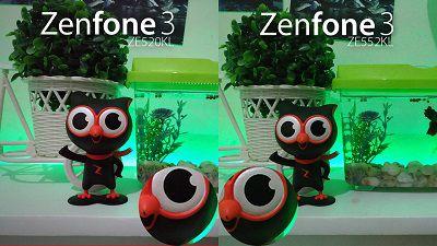 camera-asus-zenfone-3-ze552kl