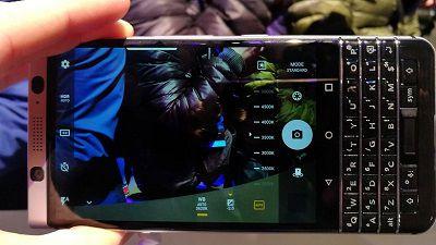 camera-blackberry-keyone-2