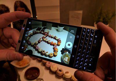 camera-blackberry-keyone-3