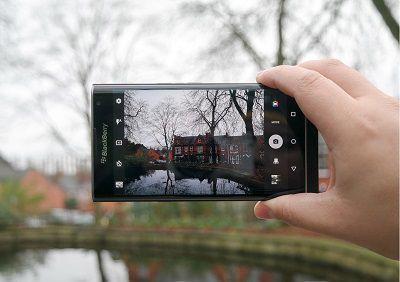 camera-blackberry-priv-2