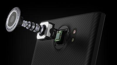 camera-blackberry-priv