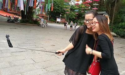 camera-huawei-p9-8