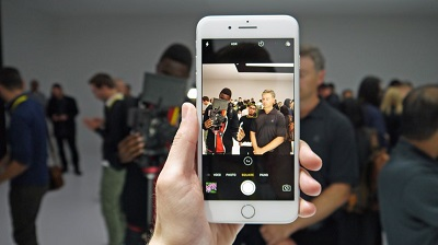 camera-iphone-7-4