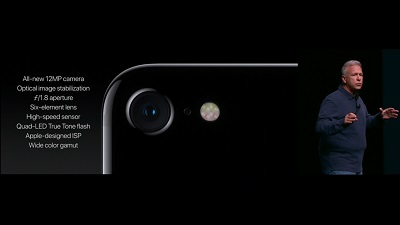camera-iphone-7