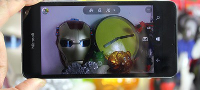 camera-microsoft-lumia-550-2