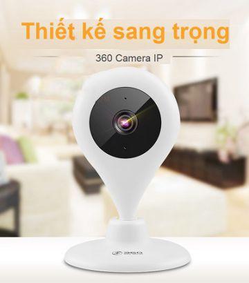 camera-qihoo-1