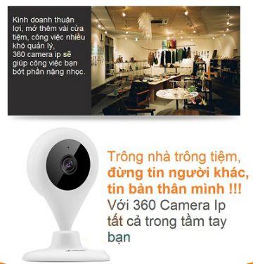 camera-qihoo-3