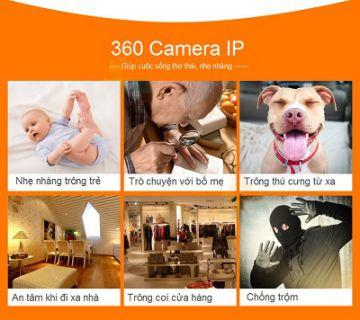 camera-qihoo-5