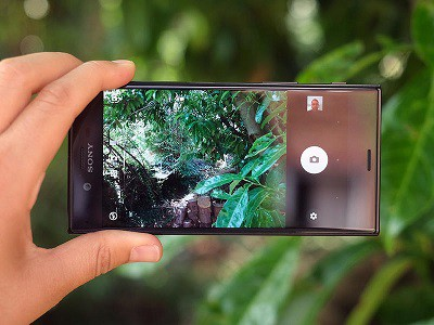 camera-sony-xperia-xz-8