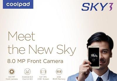camera-truoc-coolpad-sky-3-2