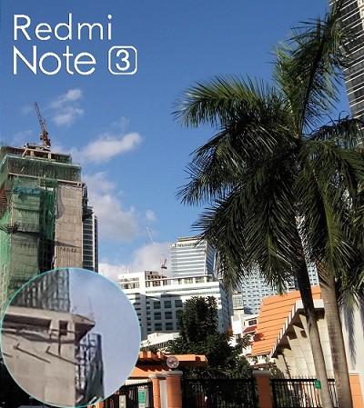 camera-xiaomi-redmi-note-3