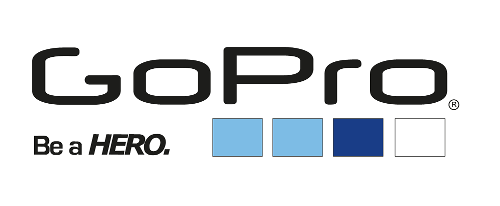 Camera hành động Gopro