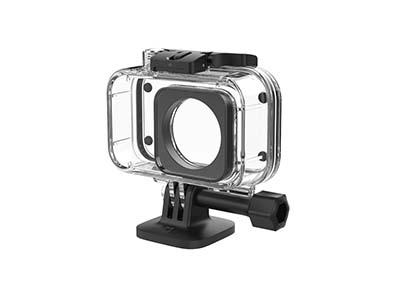 Bộ vỏ chống nước camera hành trình 4K xiaomi