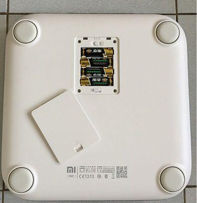 can-xiaomi-mi-smart-scale-5